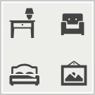 Home & Office Management / by Ri Ri