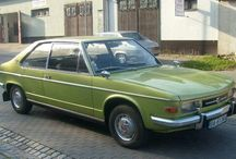 awesome czech cars