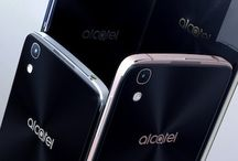 celulares nuevos