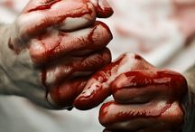 blood xD