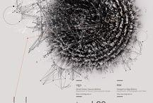 data_vis
