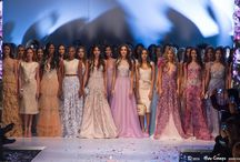 Cali Exposhow 2014 / Belleza, Salud y Moda en Cali, Colombia