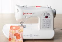 sewing machine problem fixes
