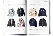 wholesale catalogue
