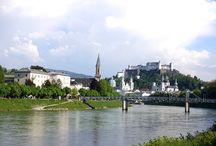 2016 Salzburg / 2016 Salzburg