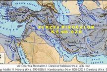 ókori Kelet