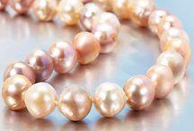 Honora Pearl