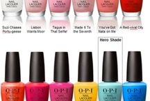 OPI To Get