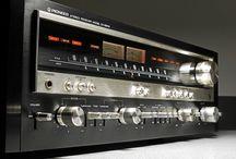 Sound - pioneer