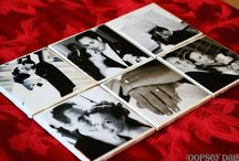 diy: PHOTOS