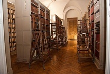 Le conditionnement des archives / Découvrez les différents supports de conditionnement des archives et leurs lieux de stockage.