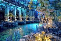 Event Design / by Catersource