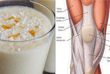 Diabetes e dores reumáticas
