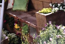 Garden / all things garden. tips, plans, charts, inspiration