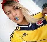 karol g, si la conoces dame un like :D / de una cantante de reggaeton