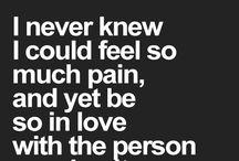 I will still love you
