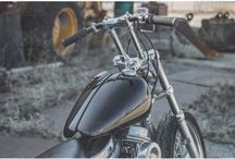 Top 10 Chopper Gas tanks / The best chopper gas tanks for your next project.