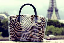 Bagcover