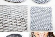 tricots rigolos