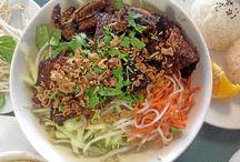 azijská kuchyňa