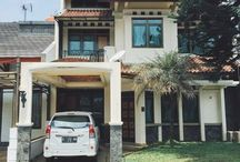 GY Property Palem Kuning 10 (FOR SALE)