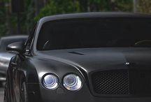 Future cars / Future cars
