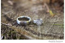 Haliburton Wedding / Summer