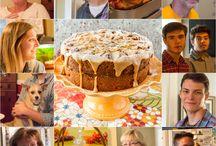 Fall Holidays / Recipes, decorating, Gifts & DIY