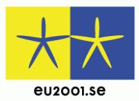 A history of logos for the Presidency of the Council of the European Union