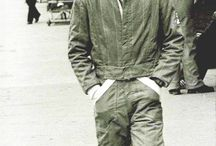 Racing  ::  Great drivers of all time
