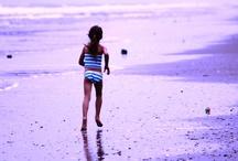 Running / by Beth Stern