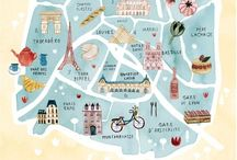 PARIS ( Travel Guide)
