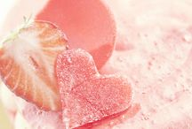 Sweets party♡♡♡ / 砂糖多め / by RoZe ☪