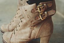 Jewerly&shoes