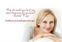 Surgical Procedures / by St. Louis Cosmetic Surgery