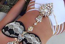 Bikini ♥•♥