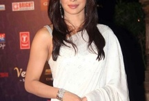BöLlýwooD / Hot bollywood actores in indian style luk more beautiful & inside r sme images of theirs