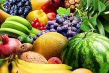 Produce Collective / Produce Collective is a unique marketing platform of Fruits and Vegetables, and we  gives the administrations of Selling and Buying Fruits and Vegetables on the web. We see the Produce Collective stage as an issue for good that will free get to businesses http://www.producecollective.com/