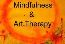 Terapia Sztuką