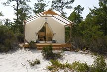 Gulf State Park Outpost / by Gulf State Park