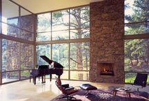 Pure / Interior Design & Architecture