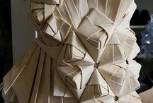Fashion Design beyond details / Fashion Quotes Tips