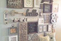 Lieblingsstücke ♥ / Hier findest du alles, was uns gefällt und inspiriert! ♥ Alles was wir lieben - von Einrichtungsideen, hübschen Dekoartikeln bis hin zu DIY-Tipps, die das Wohnen noch schöner machen.