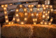 Anele Wedding Ideas