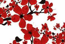 peliculas Vermelha