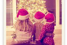 PHOTOGRAPHY - Christmas ideas