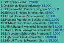 _scholarship