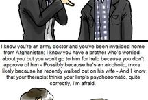 Sherlock yaaaaay!!