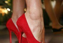 Must luv Heels