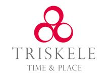 Triskele Book Club / Authors we've interviewed